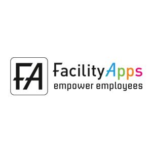 https://www.nocore.nl/nocore-facilitair/facilityapps