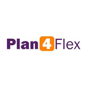Plan4flex partner
